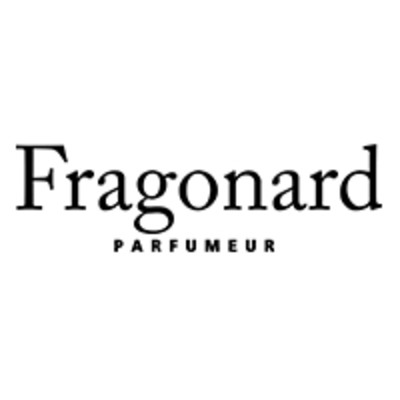 Codes promo Fragonard