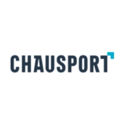 Codes promo Chausport