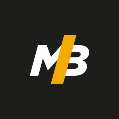 Codes promo Motoblouz