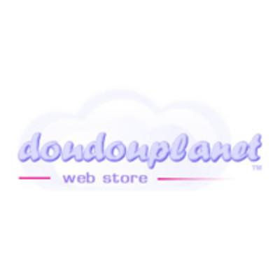 Découvrez la boutique false