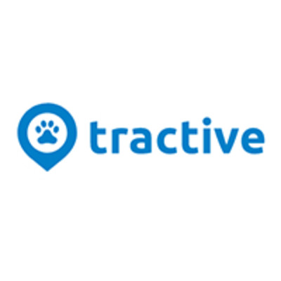 Codes promo Tractive online shop