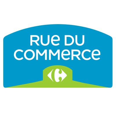 Codes promo Rue du Commerce