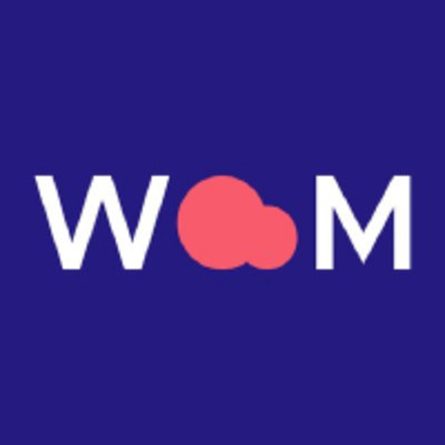 Codes promo Woom