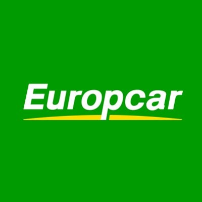 Boutique Europcar