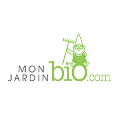Codes promo jardin et plantes r duction sur vos achats en ligne - Plantes et jardins code promo ...