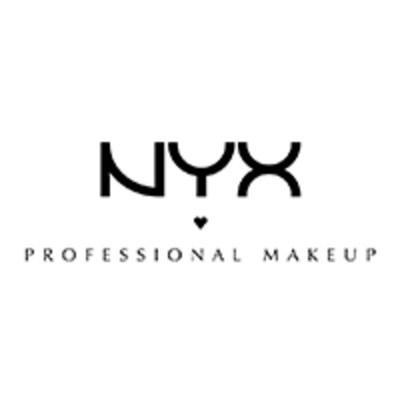 Codes promo NYX Cosmetics
