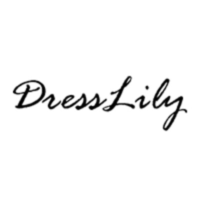 Codes promo DressLily