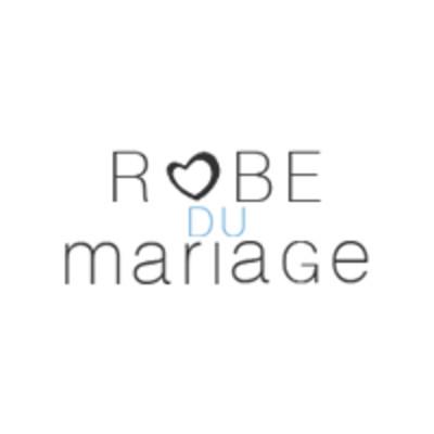 Codes promo Robe du mariage