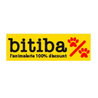 Boutique Bitiba