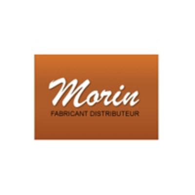 Codes promo Morin