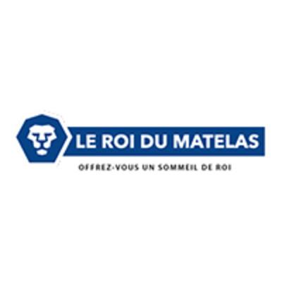 Codes promo Le roi du matelas Belgique