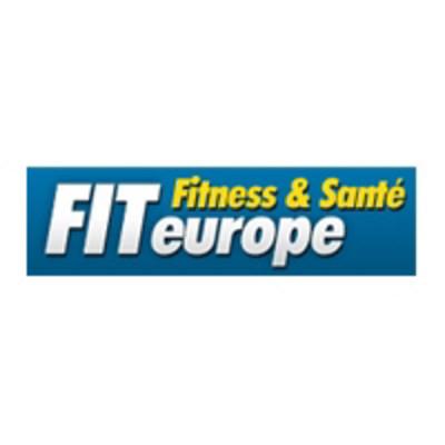Codes promo Fitness et Diététique sportive → Réduction sur