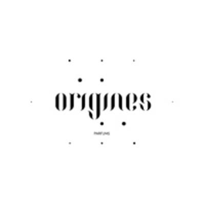 Codes promo Origines Parfums