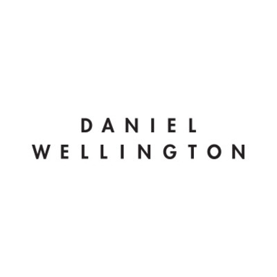 Codes promo Daniel Wellington