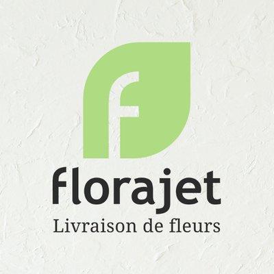 Codes promo Florajet