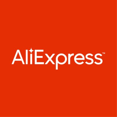 Boutique AliExpress