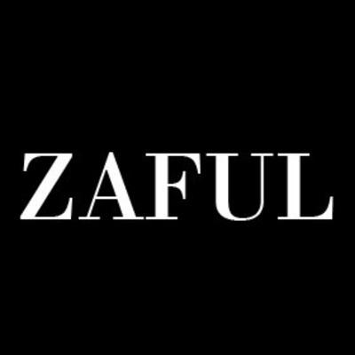 Codes promo Zaful