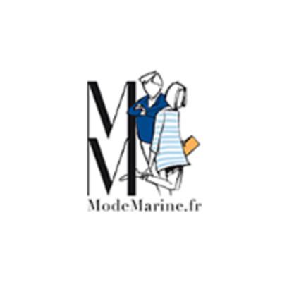 Codes promo Mode Marine
