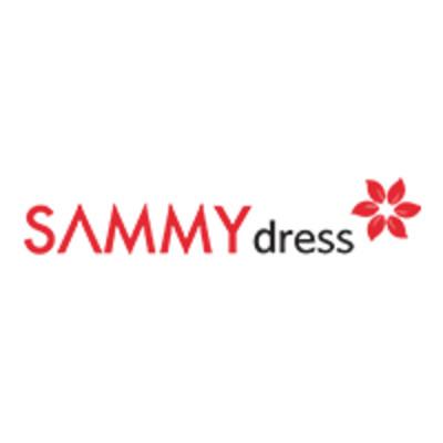 Codes promo Sammydress