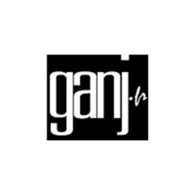 Codes promo Ganj