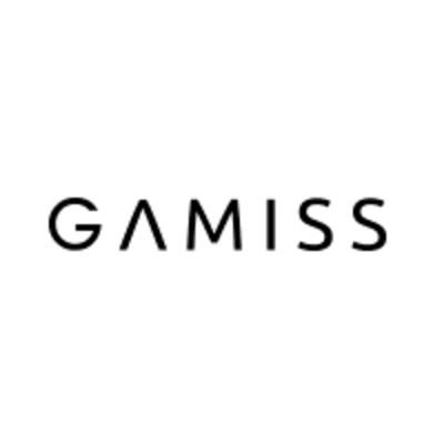 Codes promo Gamiss
