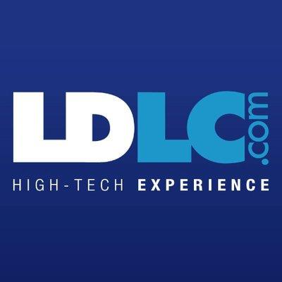 Codes promo LDLC