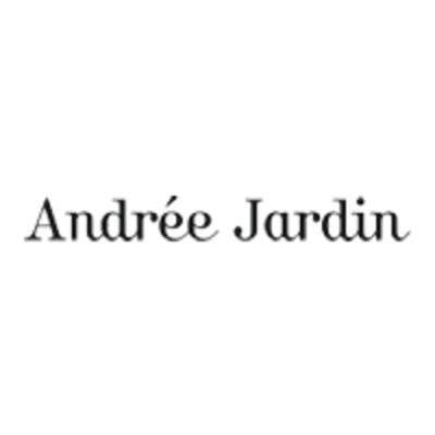 Codes promo Andrée Jardin