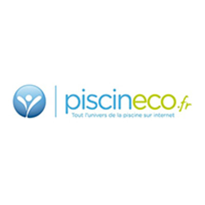Codes promo piscine r duction sur vos achats en ligne - Plantes et jardins code promo ...
