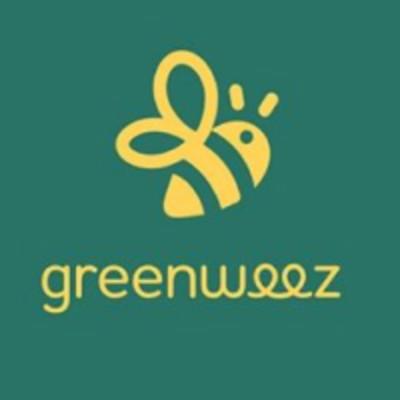 Codes promo Greenweez