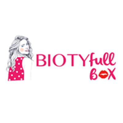 Codes promo Biotyfull Box