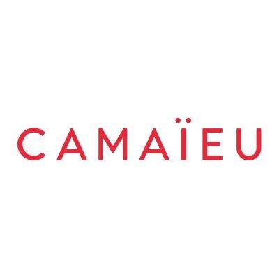 Code promo Camaïeu