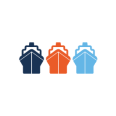 Codes promo Direct Ferries