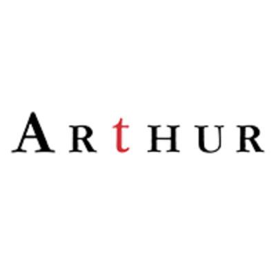 Codes promo Arthur