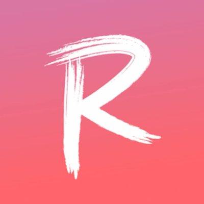 Codes promo Romwe