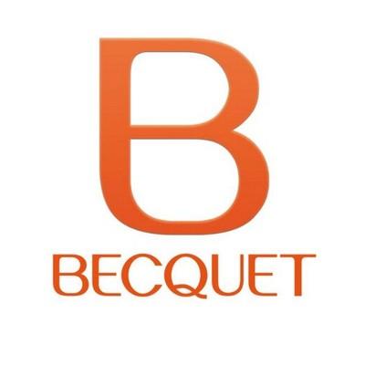 Codes promo Becquet