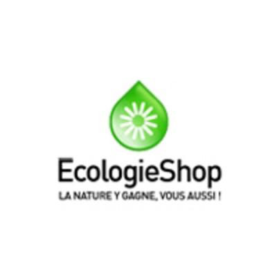 Codes promo energie r duction sur vos achats en ligne - Plantes et jardins code promo ...