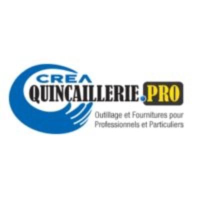 Codes promo Quincaillerie pro