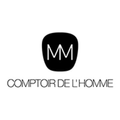 Codes promo Comptoir de L'Homme