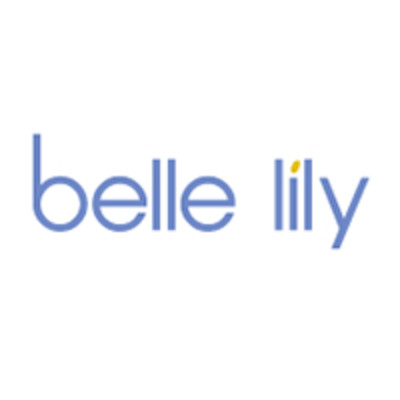 Codes promo Belle lily