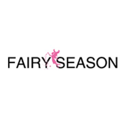 Codes promo Fairy season