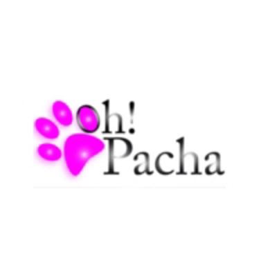 Codes promo Oh ! pacha