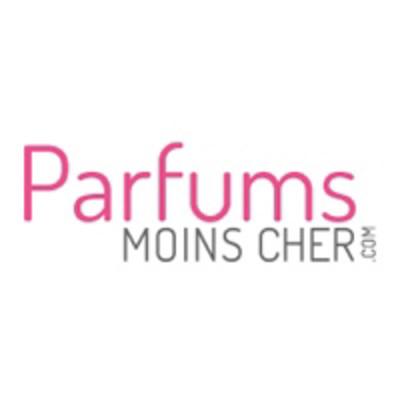 Codes promo Parfumsmoinscher