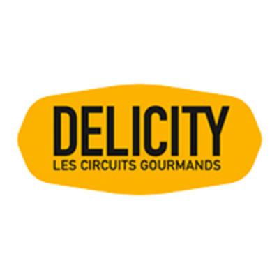 Codes promo Delicity tours