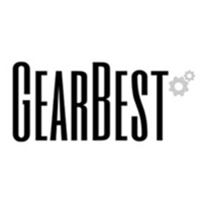 Codes promo Gearbest