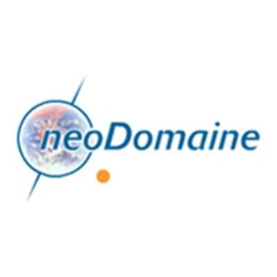 Codes promo Neo domaine