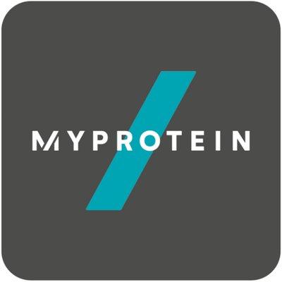 Codes promo Myprotein