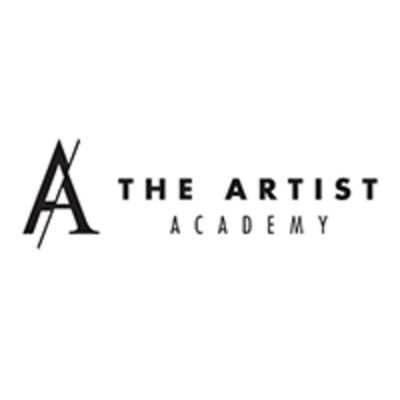 Codes promo The artist academy