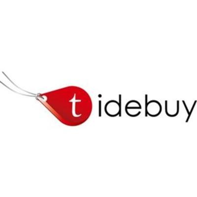 Codes promo Tidebuy