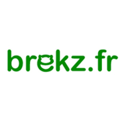 Codes promo Brekz