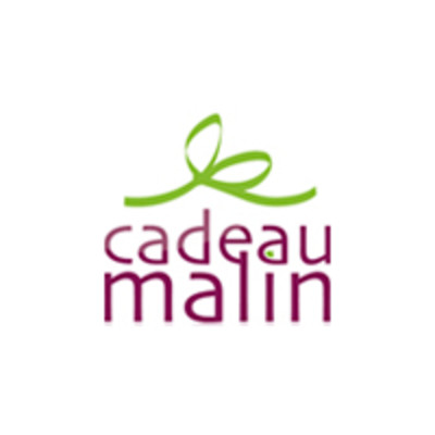 Boutique Cadeaumalin.fr